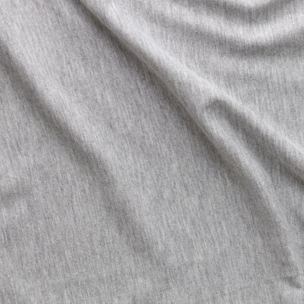 Vải cotton pha Poly