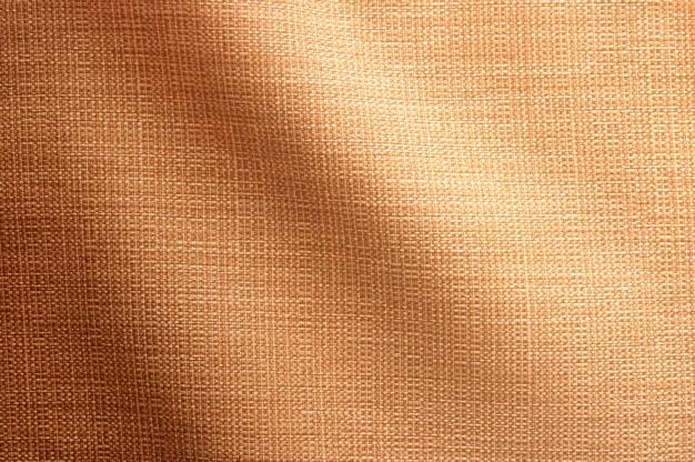 Vải cotton xốp